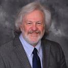 Dr. Daniels
