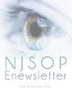 NJSOP Enewsletter