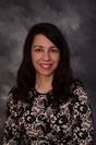 Dr. Maria Cardona