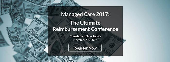 Managed Care Header Web