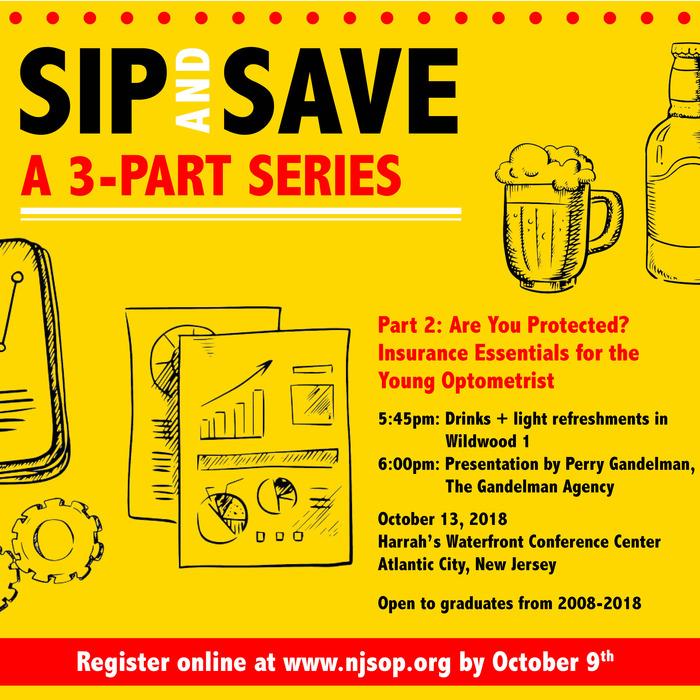 Sip Save Part 2 img