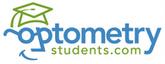 OptometryStudents.com
