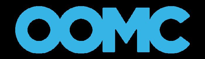 OOMC long