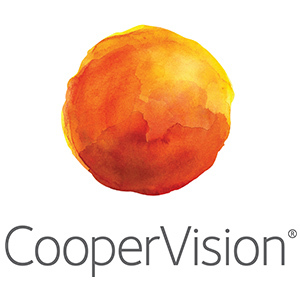 coopervision 2021