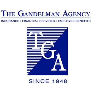 Gandelman Agency