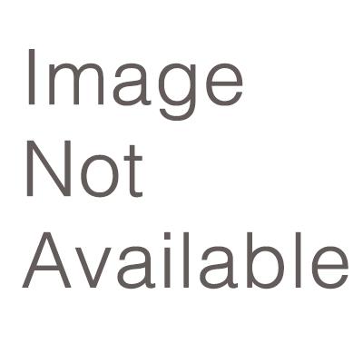 Spark Therapeutics Inc.