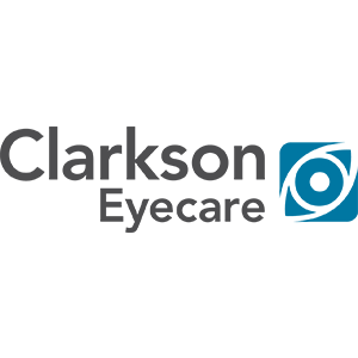 Clarkson eye partner 2021