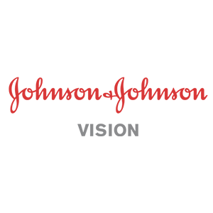 Johnson and Johnson Vision Care Inc.
