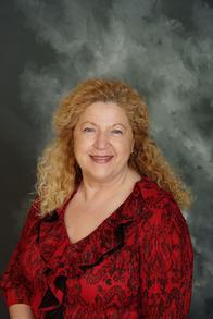 Edna McKinney