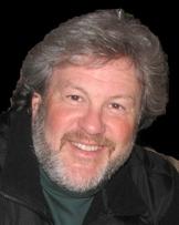Dr. Ken Daniels